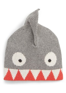 crewcuts by J.Crew Shark Hat (Kids)