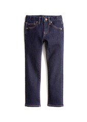 Crewcuts By J.Crew  Skinny Rinse Wash Pant