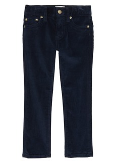 crewcuts by J.Crew Stretch Corduroy Pants (Toddler Boys, Little Boys & Big Boys)