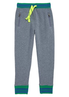 crewcuts by J.Crew Summit Fleece Pants (Toddler Boys, Little Boys & Big Boys)