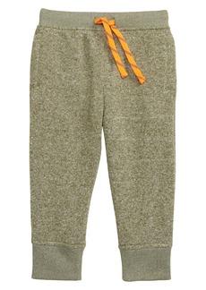 crewcuts by J.Crew Summit Fleece Pants (Toddler Boys, Little Boys & Big Boys)