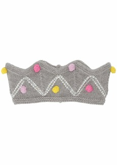 J.Crew Crown Earwarmer
