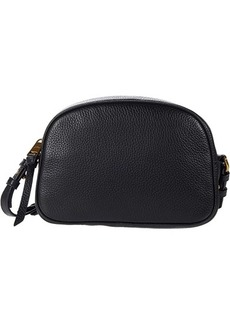 J.Crew Devon Camera Bag w/ Detachable Strap