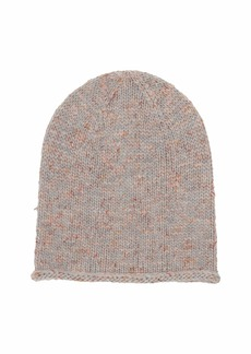 J.Crew Donegal Slouchy Beanie
