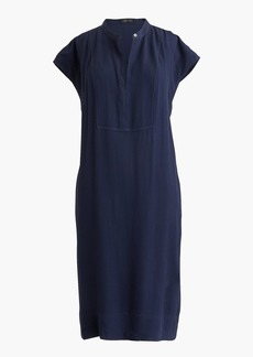 J.Crew Easy tunic dress