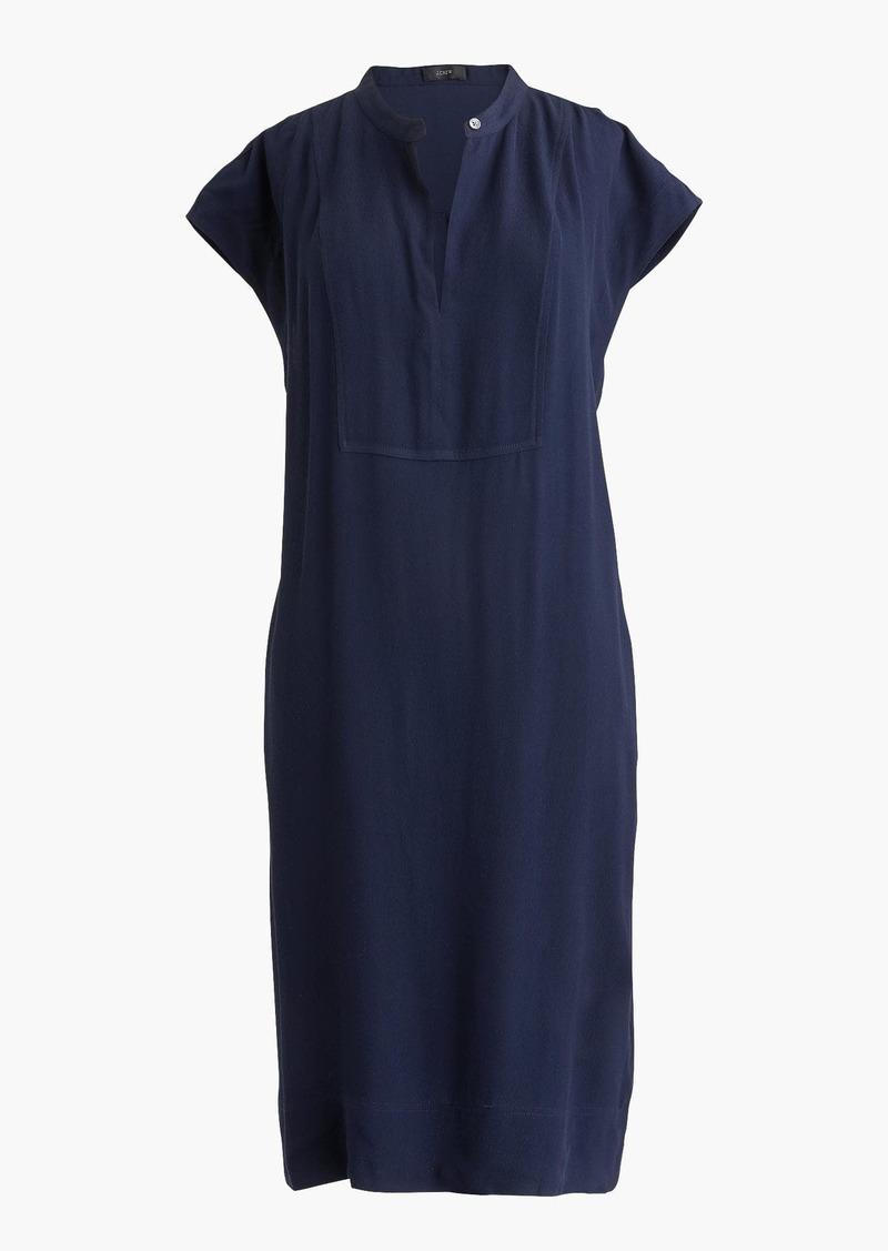 4122cd437dc J.Crew Easy tunic dress | Dresses