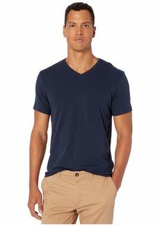 J.Crew Essential V-Neck T-Shirt