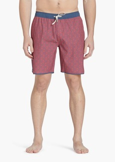J.Crew Fair Harbor™ anchor trunk