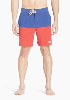 J.Crew Fair Harbor™ jupiter board short
