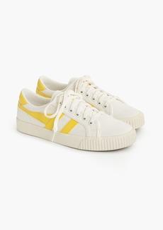 Gola® for J.Crew Mark Cox Tennis sneakers
