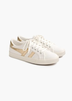 Gola® for J.Crew Mark Cox Tennis sneakers