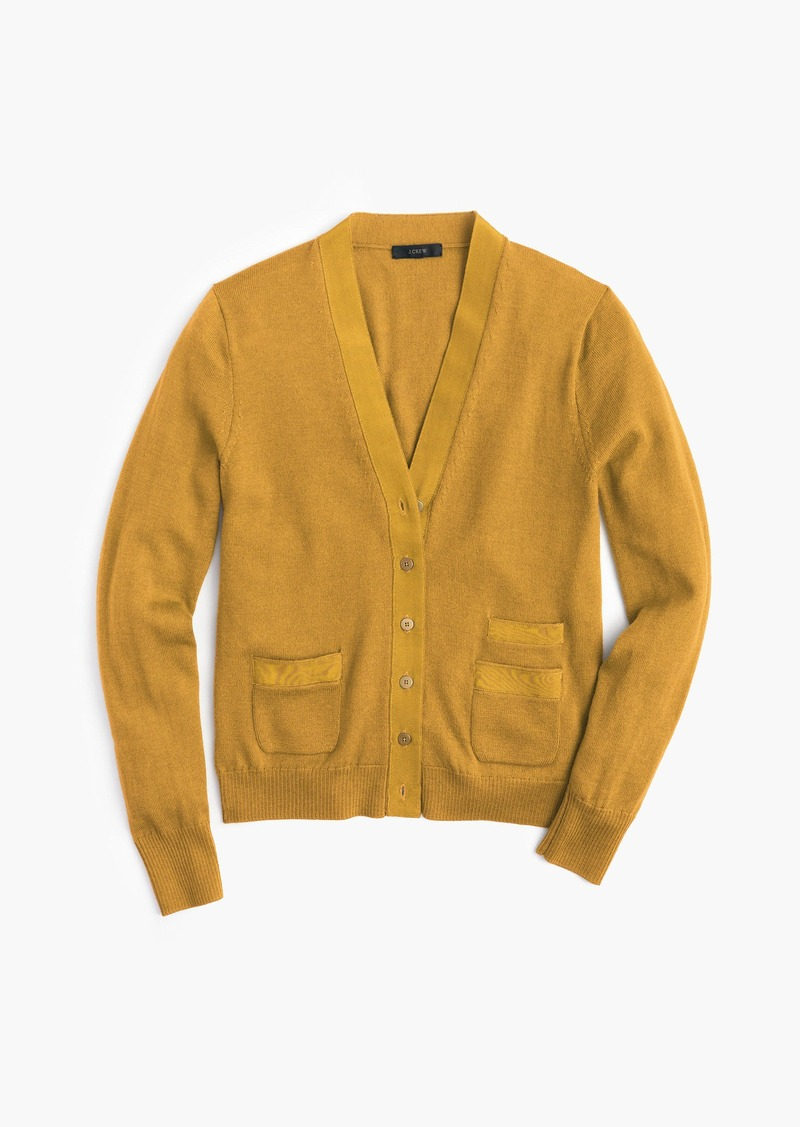 J.Crew Harlow cardigan sweater | Sweaters - Shop It To Me