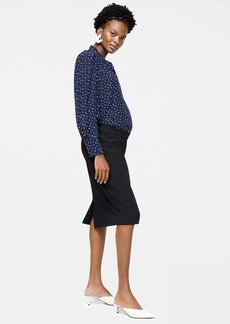 HATCH X J.Crew No. 2 Pencil® skirt