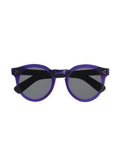 J.Crew Illesteva™ Leonard II sunglasses