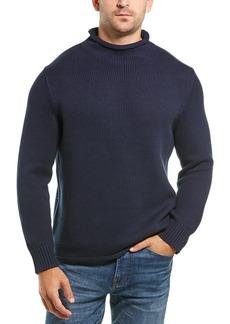 J.Crew Always Sweater