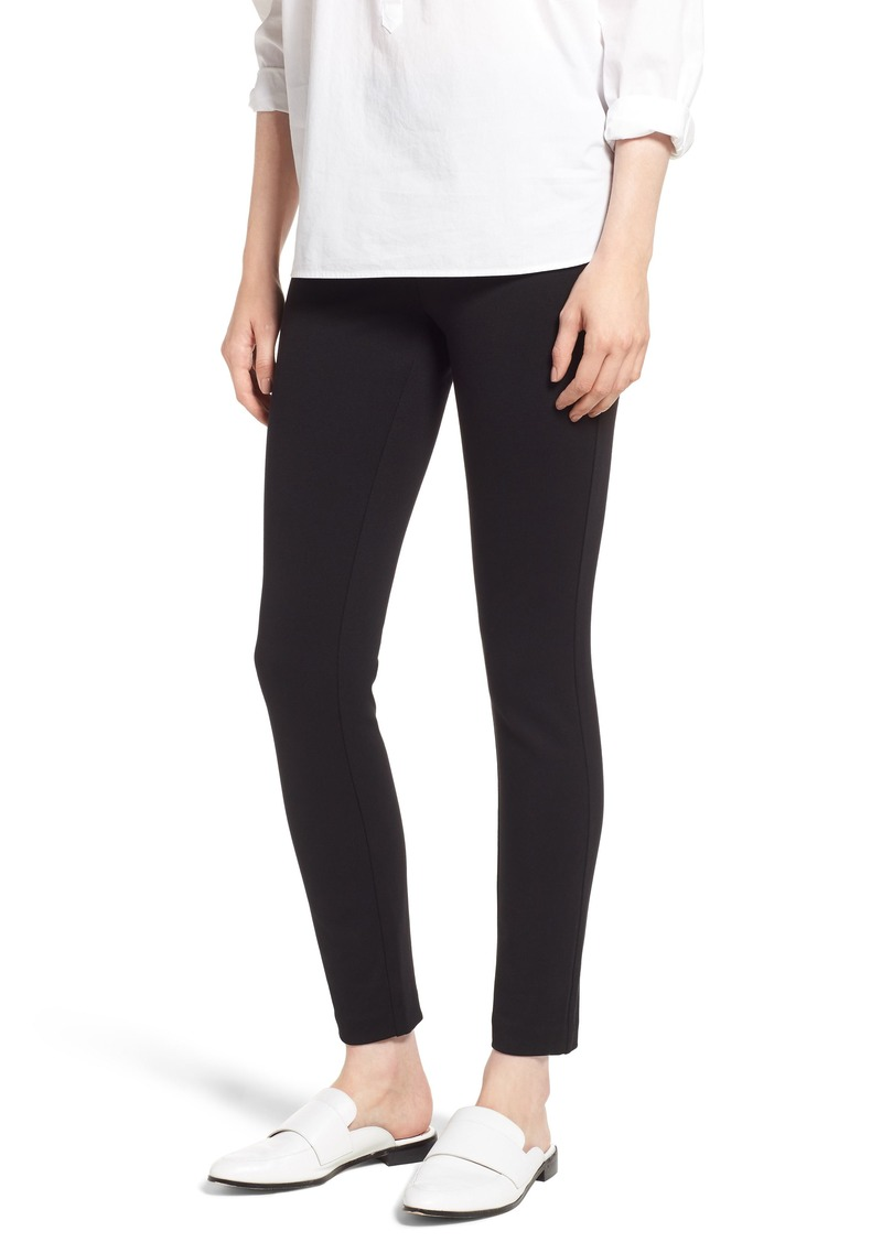 J.Crew Any Day Stretch Ponte Pants