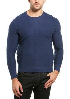 J.Crew Crew Sweatshirt