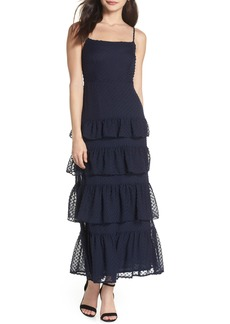 J.Crew Dabble Dress (Nordstrom Exclusive)