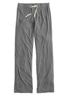 J.Crew Dreamy Lounge Pants