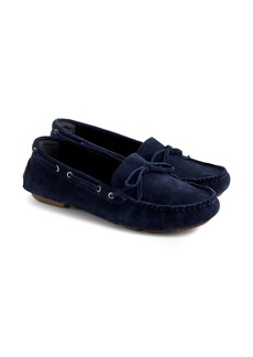J.Crew Driving Moccasin (Women)