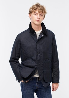 J.Crew Editions X Barbour® Barn Jacket™