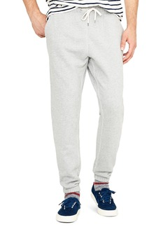 J.Crew French Terry Sweatpants