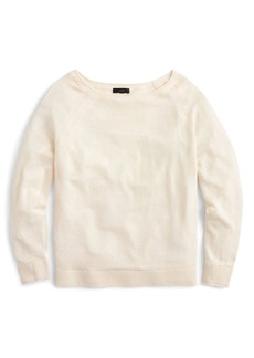 J.Crew Kate Crew Pullover Sweater