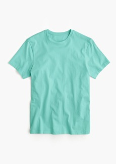 J.Crew Mercantile Broken-in crewneck T-shirt