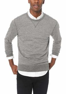 J.Crew Mercantile Men's Cotton Crewneck Sweatshirt  XXL