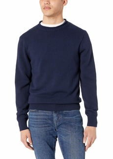 J.Crew Mercantile Men's Cotton Rollneck Sweater  S