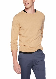 J.Crew Mercantile Men's Crewneck Sweater  M