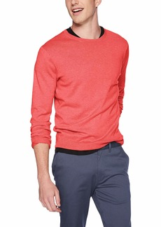 J.Crew Mercantile Men's Crewneck Sweater  XL