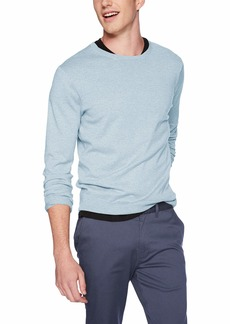 J.Crew Mercantile Men's Crewneck Sweater  XXL