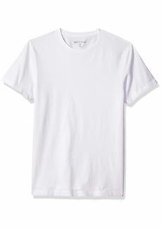 J.Crew Mercantile Men's Crewneck T-Shirt  M