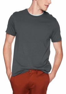 J.Crew Mercantile Men's Crewneck T-Shirt  XS