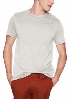 J.Crew Mercantile Men's Crewneck T-Shirt  XXL