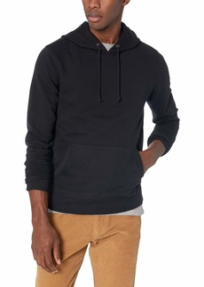 J.Crew Mercantile Men's Fleece Pullover Hoodie  XXL