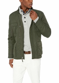J.Crew Mercantile Men's Hunting Jacket  XL