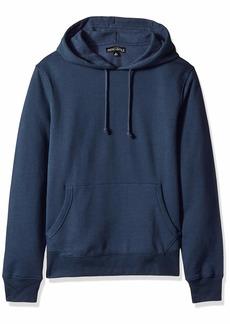 J.Crew Mercantile Men's Pullover Hoodie  S