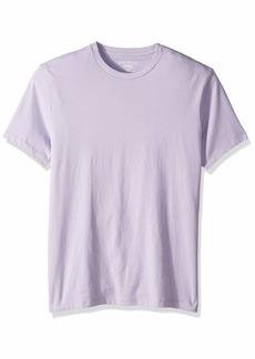 J.Crew Mercantile Men's Short-Sleeve Crewneck T-Shirt  S