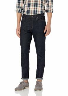 J.Crew Mercantile Men's Slim-Fit Stretch Jean  32/32