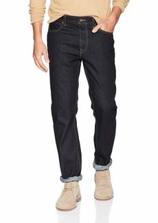 J.Crew Mercantile Men's Straight Fit Jean  29/32