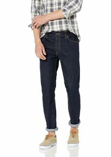 J.Crew Mercantile Men's Straight Fit Jean  28W X 32L