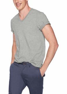 J.Crew Mercantile Men's V-Neck T-Shirt  M