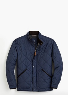J.Crew Mercantile Walker jacket