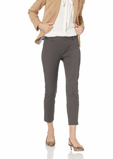 J.Crew Mercantile Women's Ankle Length Pant