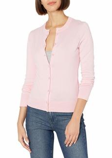 J.Crew Mercantile Women's Cotton Cardigan Sweater  XXS