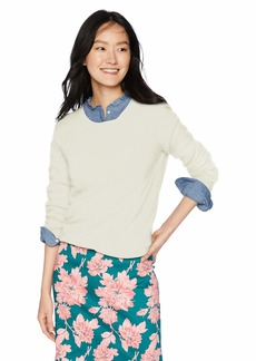 J.Crew Mercantile Women's Crewneck Sweater  M