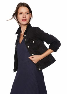 J.Crew Mercantile Women's Denim Jacket  S