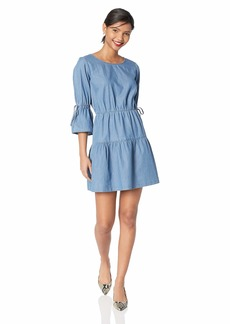 J.Crew Mercantile Women's Dress  XXS